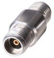 Adapter 3.5mm(SMA) f/f  , DC-34 GHz