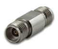 Adapter 2.92mm(SMA) f/f  ,DC-40 GHz